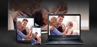 7 cách kết nối laptop với tivi đơn giản, hiệu quả nhất