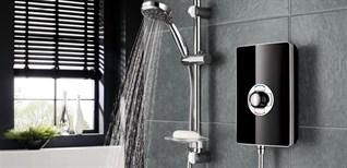 Cảm biến nhiệt trên máy nước nóng là gì?
