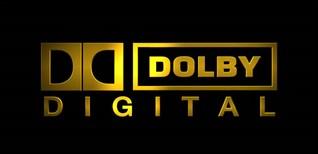 Công nghệ âm thanh vòm Dolby Audio là gì?