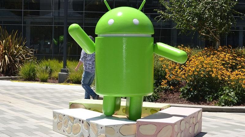 Những thông tin cơ bản về Android 7.0 Nougat mà bạn cần biết