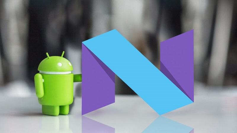 Android 7.0 Nougat là gì? Đây là những điều mà bạn cần biết (P.2)