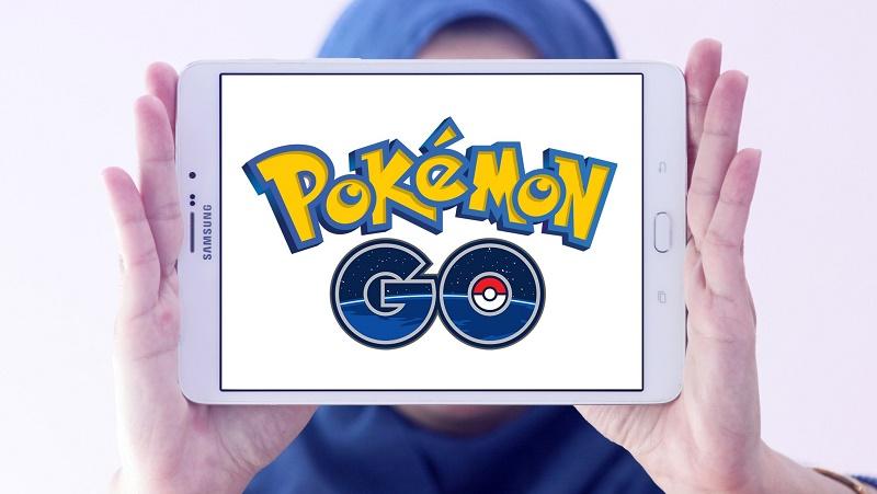 Cơ quan an ninh VN ra khuyến cáo Pokemon GO có thể là phần mềm gián điệp