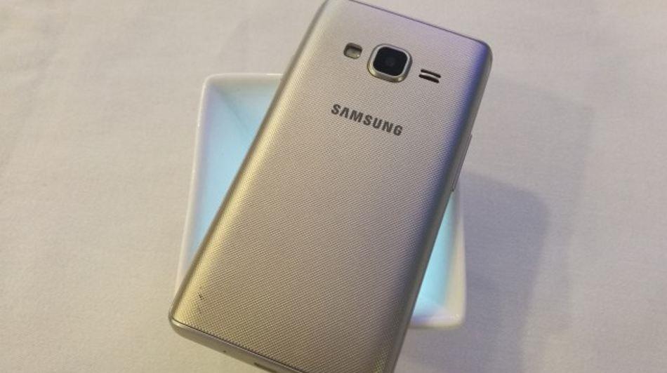 Galaxy Z2 chuẩn bị lên kệ với giá 1,5 triệu đồng - www.TAICHINH2A.COM
