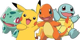 Mẹo tra cứu chỉ số IV của Pokémon để biết được sức mạnh thật sự của chúng icon