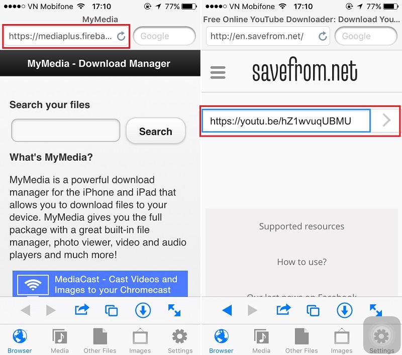 mymedia3