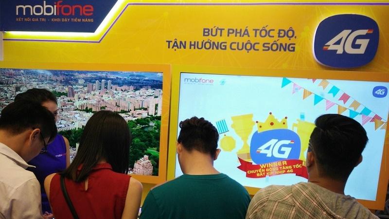 Bộ TT&TT sẽ cấp băng tần nhưng dùng cho 3G, 4G, 5G… là tùy nhà mạng