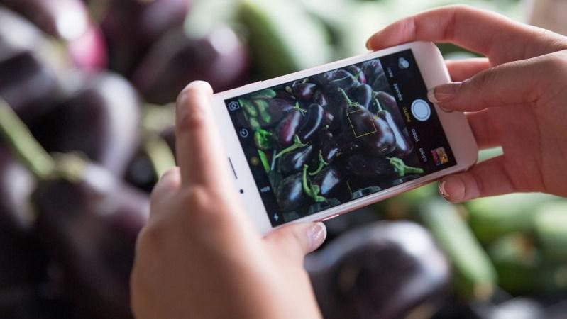 iPhone 6s 16 GB giảm giá sốc hàng triệu đồng