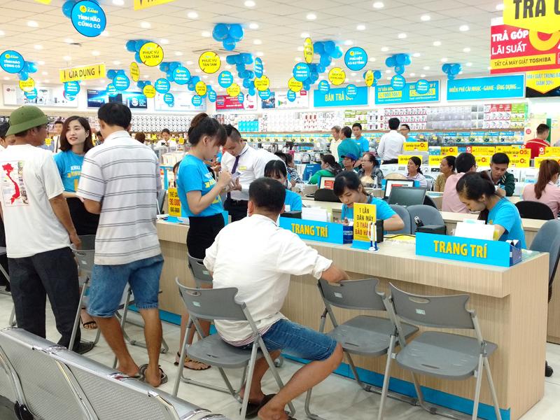 740 Tân Kỳ Tân Quý, P. Bình Hưng Hòa, Q. Bình Tân, TP. Hồ Chí Minh