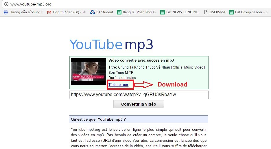 Nhac le quyen mp3 for android apk download.