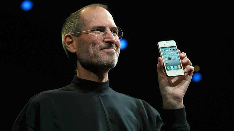 """Tháng 9 này Apple sẽ chính thức """"tạm biệt"""" iPhone 4 trong"""