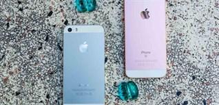 Cách kiểm tra iPhone: Xuất xứ, nơi sản xuất chính xác 100 %