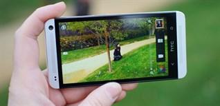 Các chế độ chụp ảnh trên smartphone (phần 2)
