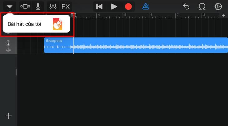 Hướng dẫn cài nhạc chuông cho iPhone đơn giản, dễ thực hiện
