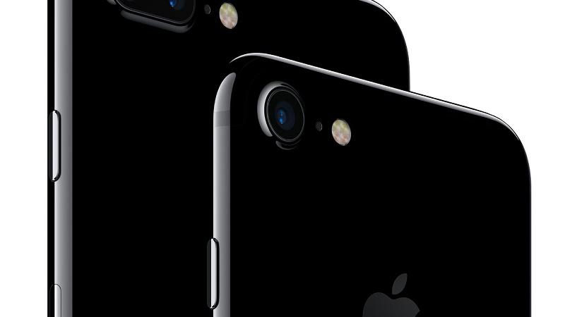 Tại sao nói iPhone 7, 7 Plus là smartphone có camera tốt nhất hiện nay?