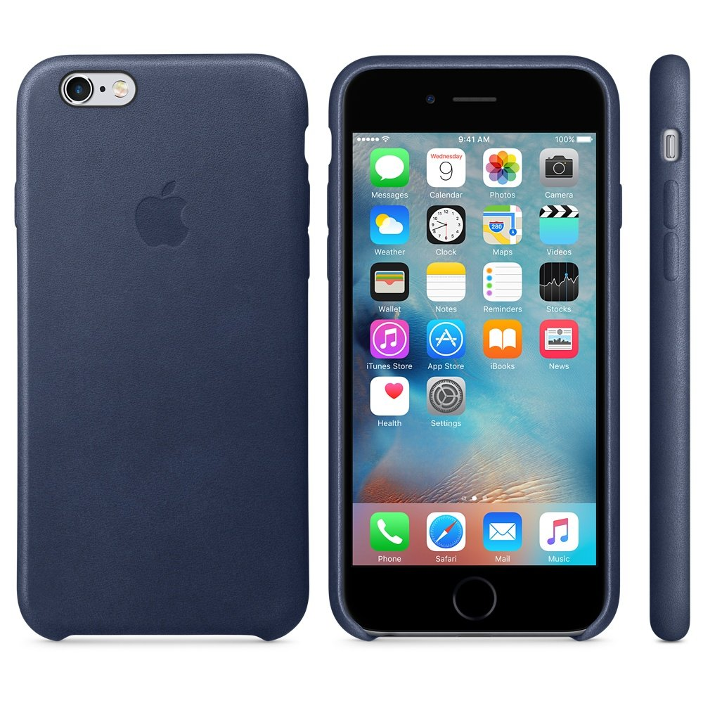 Ikeymonitor cho iphone 6