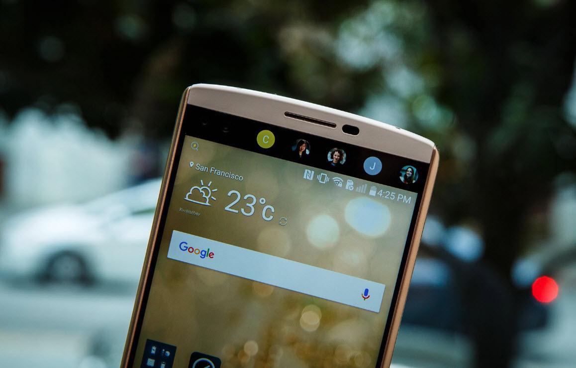 4 cách dọn dẹp dữ liệu bộ nhớ để lấy lại phong độ cho smartphone - ảnh 1