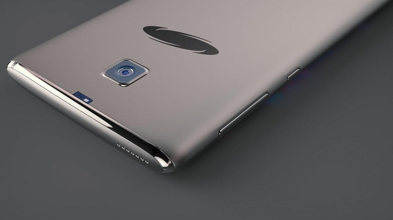 Chip Exynos 8895 với đồ họa cực mạnh sẽ được Samsung trang bị trên Galaxy S8