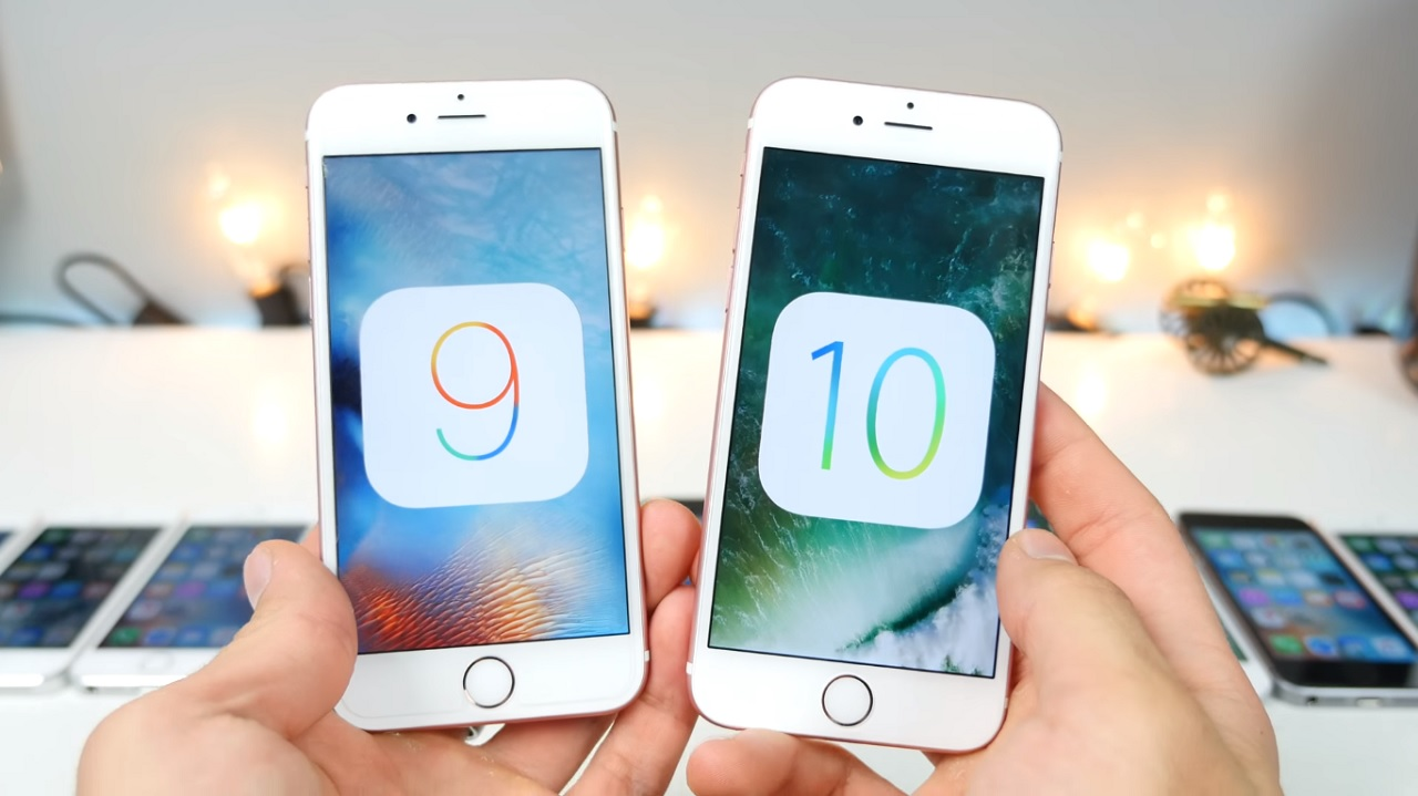 peed-test-ios-10-vs-ios-9