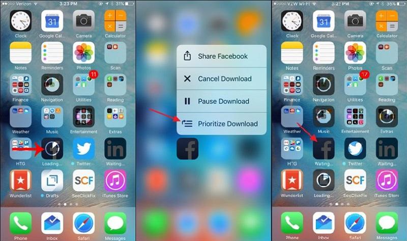 Thiet-lap-iOS-10