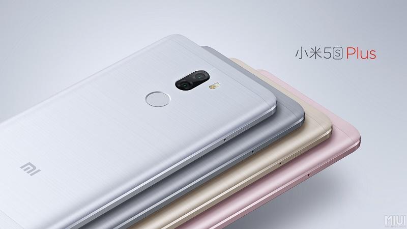 Xiaomi Mi 8 lộ video dùng cảm biến vân tay siêu âm dưới màn hình