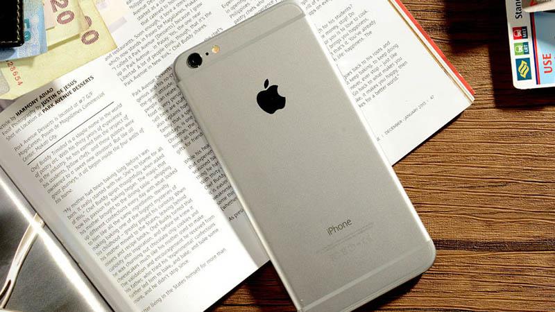 Kết quả hình ảnh cho bán iphone 6