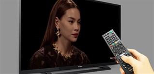 Vì sao bạn nên mua tivi có DVB-T2 ngay hôm nay?