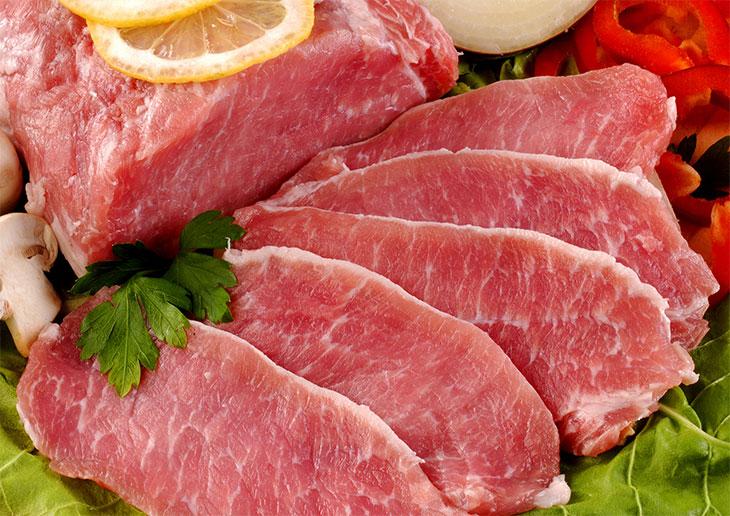 4 bí quyết nướng thịt ngon bằng bếp nướng điện