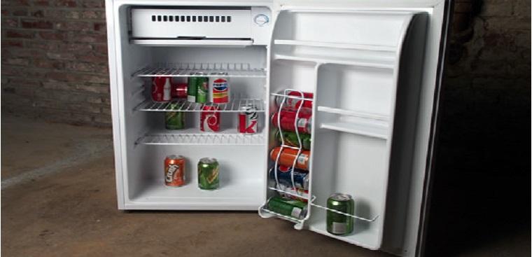 Địa chỉ bán tủ lạnh cũ giá rẻ nhất tại TPHCM