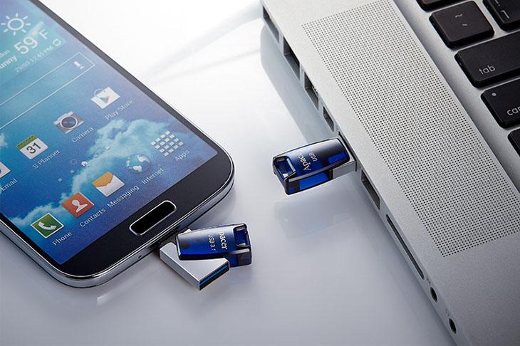 35e7120df8f Công nghệ OTG trên điện thoại là gì  Công dụng và cách sử dụng OTG
