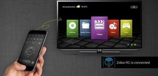 Lỗi thường gặp trên Android tivi box - Nguyên nhân và cách khắc phục!