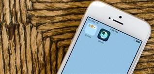 Cách cài đặt và gỡ bỏ ứng dụng trên iPhone