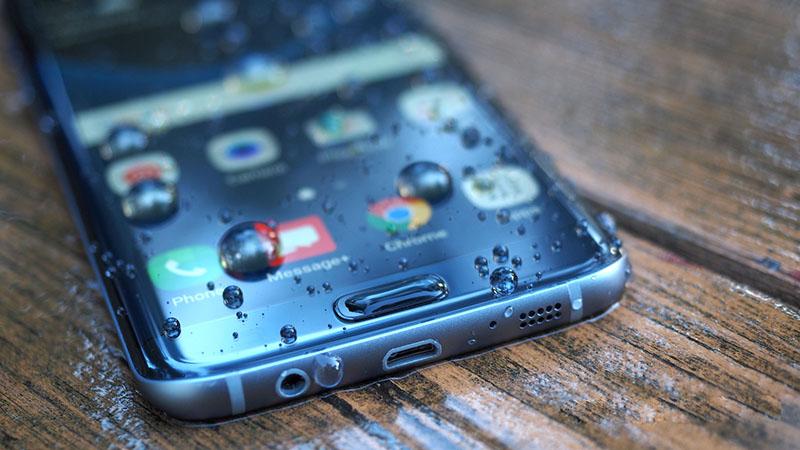 Galaxy S8: Chờ đợi gì ở siêu phẩm của năm?