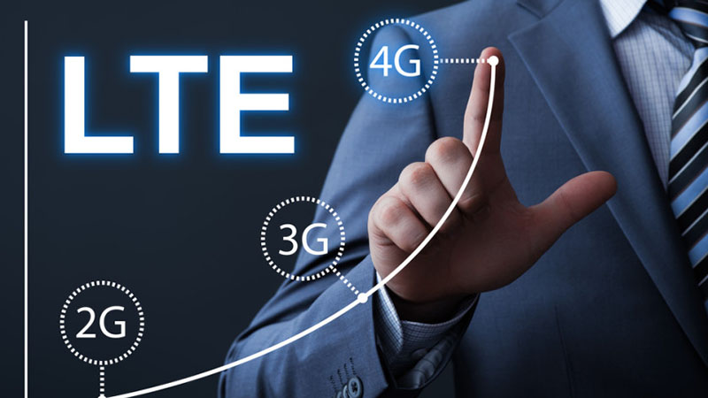 4g-lte-evolution