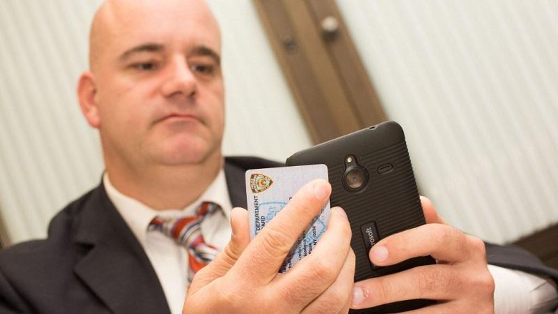 36.000 cảnh sát tại Mỹ được yêu cầu sử dụng Lumia