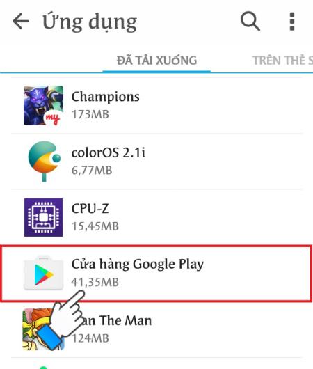 cua hang play