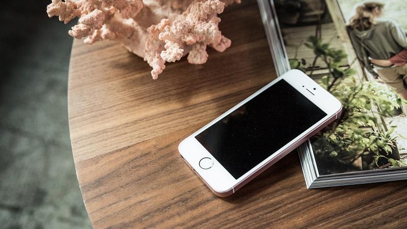 3 smartphone giảm giá hơn 2 triệu đáng mua sắm trong ngày 20/10 - ảnh 1
