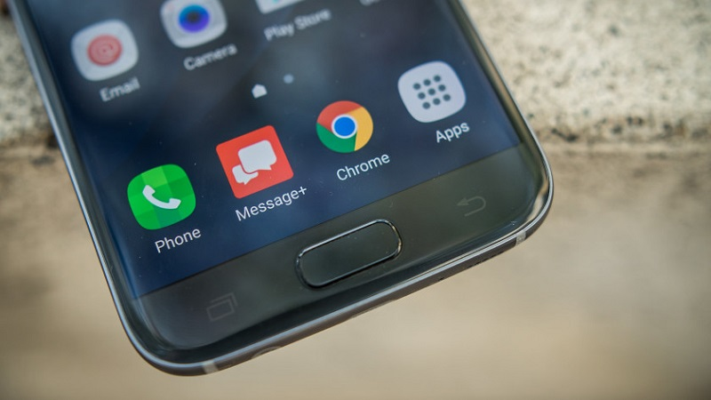 5 mẹo vặt rất hữu ích khi dùng smartphone mà bạn nên biết