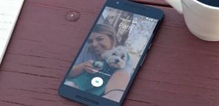 Cách gọi video call bằng Google Duo trên điện thoại Android