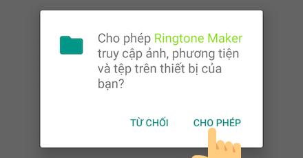 cai-dat-nhac-chuong-tren-dien-thoai-android-nhu-the-nao-1-1.jpg