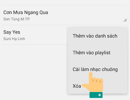 cai-dat-nhac-chuong-tren-dien-thoai-android-nhu-the-nao-4.jpg