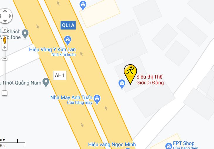 TG_QNA-159 Điện Biên Phủ