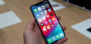 Hướng dẫn cách chặn quảng cáo trên iPhone và thiết bị iOS không cần jailbreak