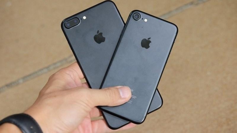 So sánh khả năng Zoom của iPhone 7 và iPhone 7 Plus, khác biệt là đây