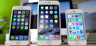 Hướng dẫn cài đặt ứng dụng .ipa trên iPhone/iPad không cần Jailbreak