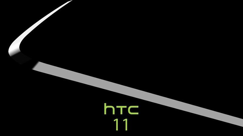htc-11
