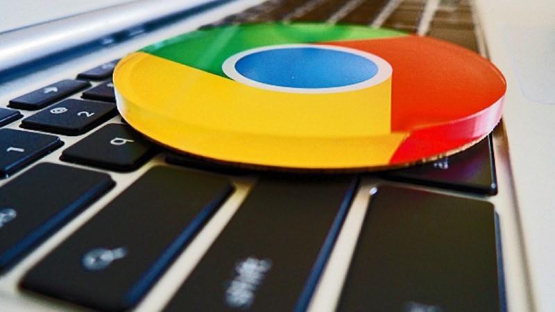Làm gì khi Google Chrome bị treo liên tục