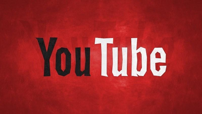Cách tải mọi video trên Facebook, Youtube trong vài nốt nhạc