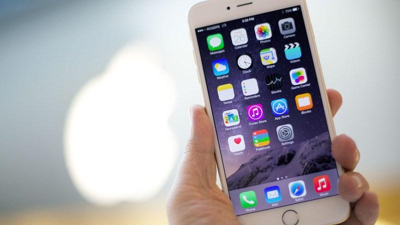 Apple chính thức bán iPhone Refurbished với mức giá dễ chịu