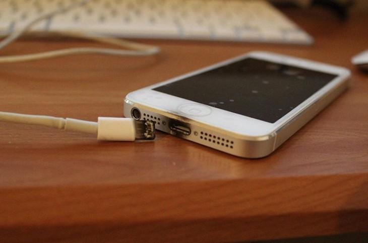 Điện thoại phát nổ, nguyên nhân và cách khắc phục