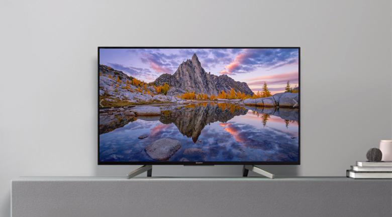 Nên mua smart tivi hãng nào